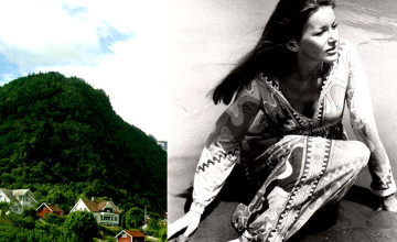Mon-Norway-collage-web feature